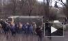 ООН считает, что Украину покинули 800 тысяч беженцев, которых приютили соседние государства