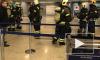 В аэропорту Внуково произошло задымление в зоне выдачи багажа