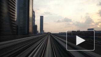 РЖД приостановит движение поездов в Китай с 3 февраля