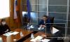 Российские регионы начали снимать ограничения