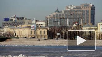 Дыхание Петербурга: самые приятные события города