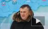 Эксперт: Дрозденко не будет управлять Ленобластью «вручную»