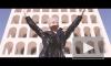 """Экс-солистка """"Ленинграда""""Алиса Вокс выпустила клип о любви"""