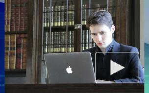 ВКонтакте опровергает факт давления со стороны ФСБ