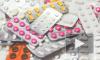 В Вырице двухлетний ребенок отравился лекарством от гипертонии