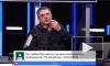 Эксперты и врачи попросили Голикову о срочных мерах для защиты медиков
