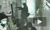 При ограблении банка в Донецке убиты пять человек