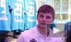 Андрей Аршавин: «Матч «Зенита» с «Бенфикой» не смотрел»