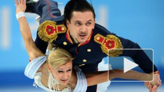 Итоги Олимпиады за 12 февраля: медали, места