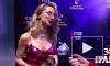 Светлана Лобода рассказала, как относится к мнению хейтеров