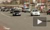 ГАИ проводит показательные рейды по поиску пьяных водителей