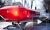 В Подмосковье столкнулись две полицейские машины, трое погибли