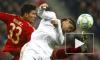 Лига чемпионов 2014, полуфинал, Бавария – Реал Мадрид: прогноз, составы, трансляция