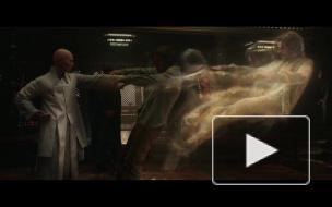 Хит-кино: Долан, маг Камбербэтч и ушастые тролли