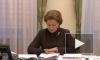 Попова заявила о снижении роста заболеваемости COVID-19 в 3,5 раза