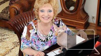 Знаменитая певица Екатерина Шаврина устроила аварию, убившую ее сестру