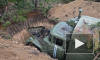 Новости Украины: на одном из блокпостов под Луганском погиб майор нацгвардии