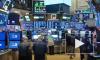 Всемирный банк назвал пять факторов, угрожающих развитию российской экономики