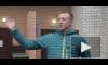 Жители сгоревшего дома на Коломяжском продолжают бороться с УК: в доме до сих пор нет даже света