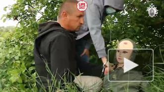 Убийца шестилетней девочки из Крыма получил 25 лет колонии