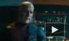 Дэдпул может появиться в фильме Marvel в 2021 году