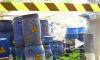 Минэкономразвития отказалось вводить предложенный Чубайсом налог