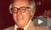Писатель Рэй Брэдбери скончался в США