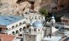 Епископ Исаак: женский монастырь в Сирии остается в блокаде