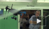 """""""Ну и гаджеты"""": ПО для беспилотных дронов, браслет-гарнитура и ремонт Apple iPhone 6"""