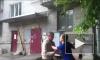 Полиция вычислила петербургских подростков, избивавших людей на камеру