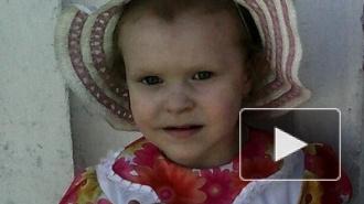 Задержанный по подозрению в убийстве девочки в Томске оказался непричастен