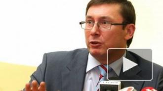 Последние новости Украины: советник Порошенко заявил о новом, неожиданном для ополчения плане взятия Донецка