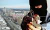 Семью челябинского прокурора, возможно, расстреляли из-за «квартирного вопроса»