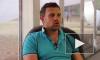 """Андрей Шарков: """"После Селигера я открыл 15 представительств и утроил бизнес"""""""