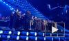 """Скандал на """"Евровидении 2015"""": голоса Черногории и Македонии аннулированы. Как изменились места конкурсантов"""