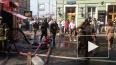 Восстановлено движение в московском метро после второго ...