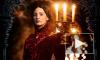 Хит-кино: Канатоходец, Любовь Аксенова и дом с призраками