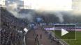 Фанаты Зенита решили бойкотировать матч с Монако