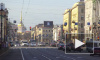 Петербург вошел в число городов, которые примут Евро 2020