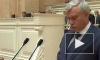 СМИ: Полтавченко может досрочно уйти в отставку ради выборов