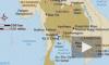 20 российских туристов пострадали в ДТП в Таиланде