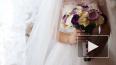 Жительница Иваново попросила Путина взять ее замуж