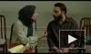 «Оскар» за лучший иностранный фильм уедет в Иран