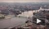 Серный мост в Петербурге все же будут строить