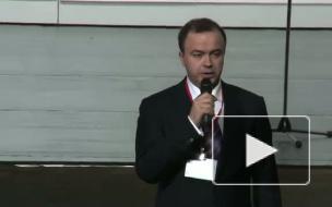 Михаила Прохорова вычеркнули из состава комиссии по модернизации