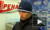 Кокорин тащит Широкова в Динамо