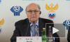 ФИФА бросила вызов США и защитила Блаттера от допроса