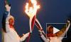 Олимпийский огонь в Чебоксарах 27.12.13: маршрут, время, карта, перекрытие улиц