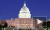 В Вашингтоне в День независимости неизвестный устроил стрельбу, есть жертвы