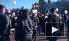 В Петербурге сражались за узников 6 мая, Ван Гога и Матисса